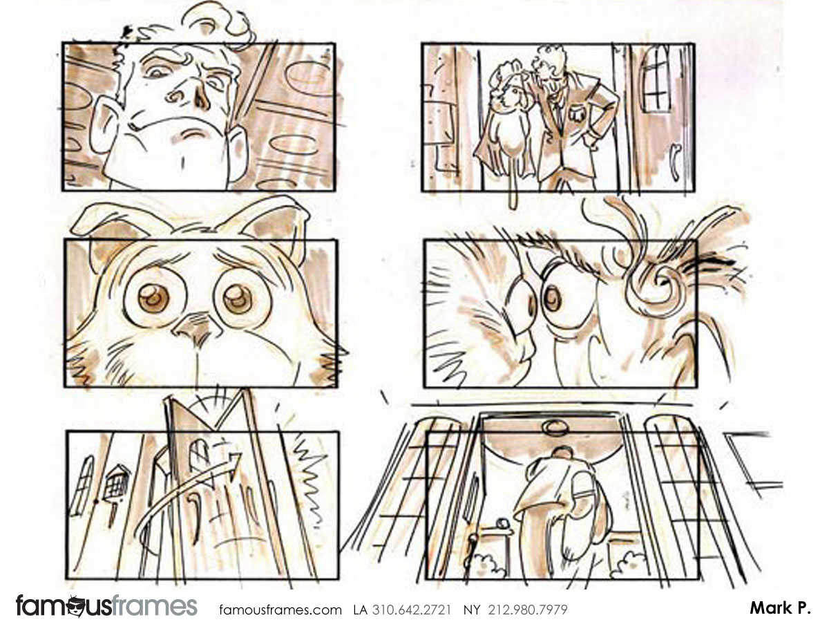 Mark Pacella*'s Film/TV storyboard art (Image #95_14_1326591792)