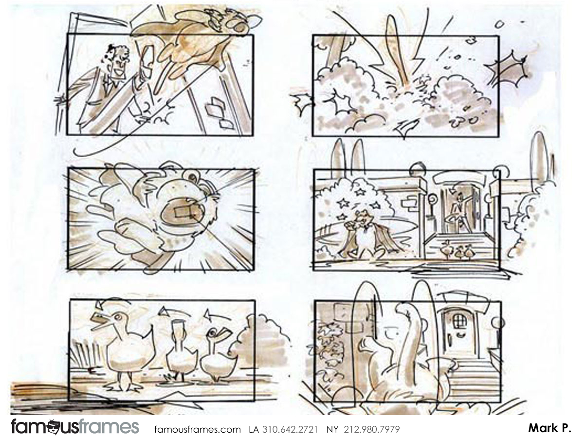 Mark Pacella*'s Film/TV storyboard art (Image #95_14_1326591811)