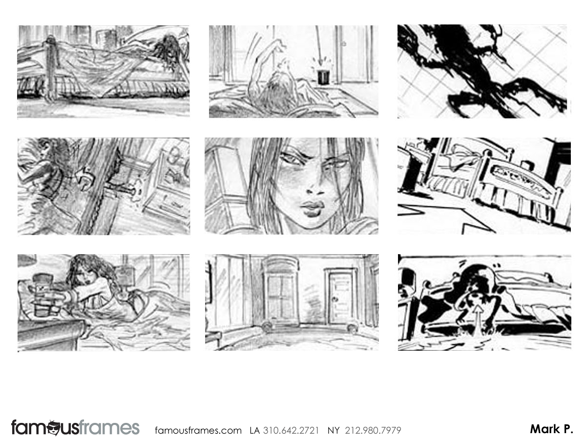 Mark Pacella*'s Film/TV storyboard art (Image #95_14_1326591861)