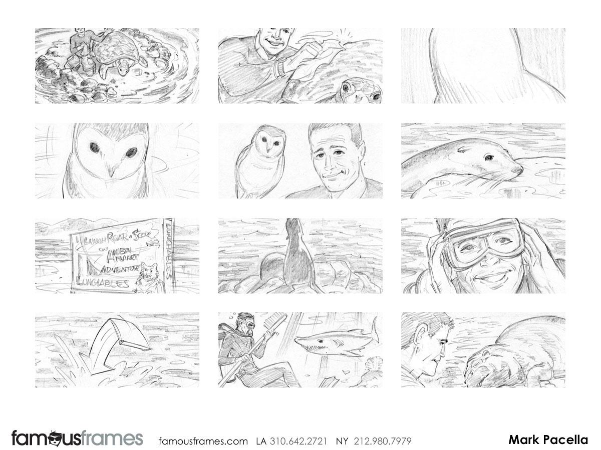 Mark Pacella*'s Film/TV storyboard art (Image #95_14_1337284797)