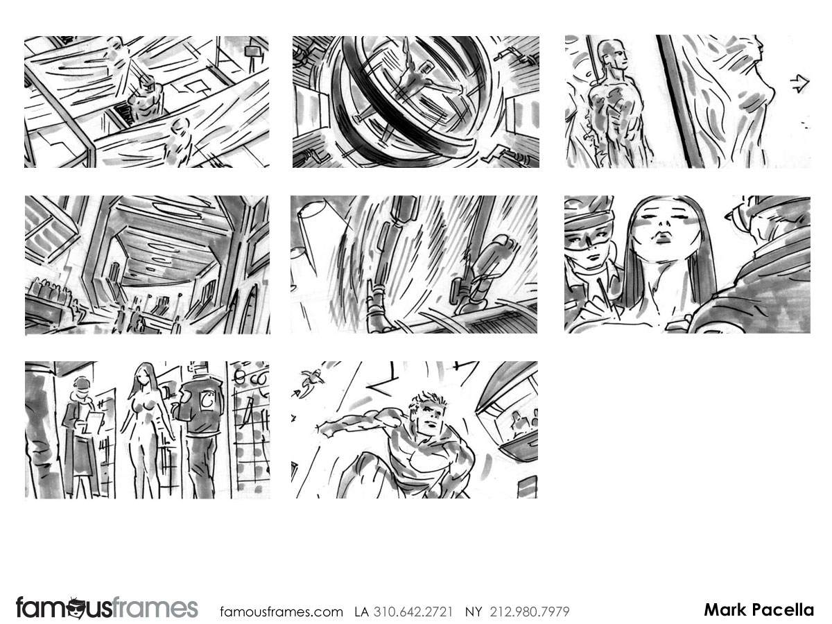 Mark Pacella*'s Film/TV storyboard art (Image #95_14_1337284828)