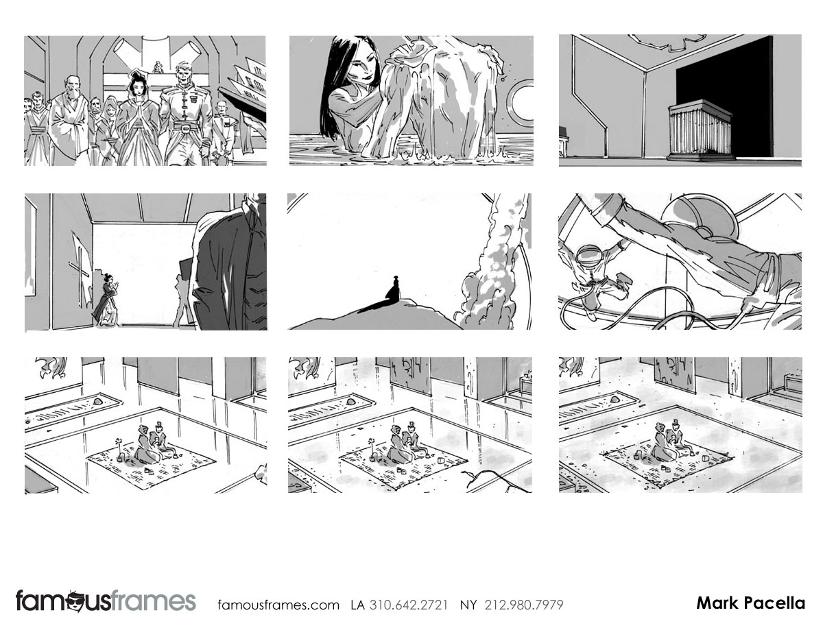 Mark Pacella*'s Film/TV storyboard art (Image #95_14_1337284842)