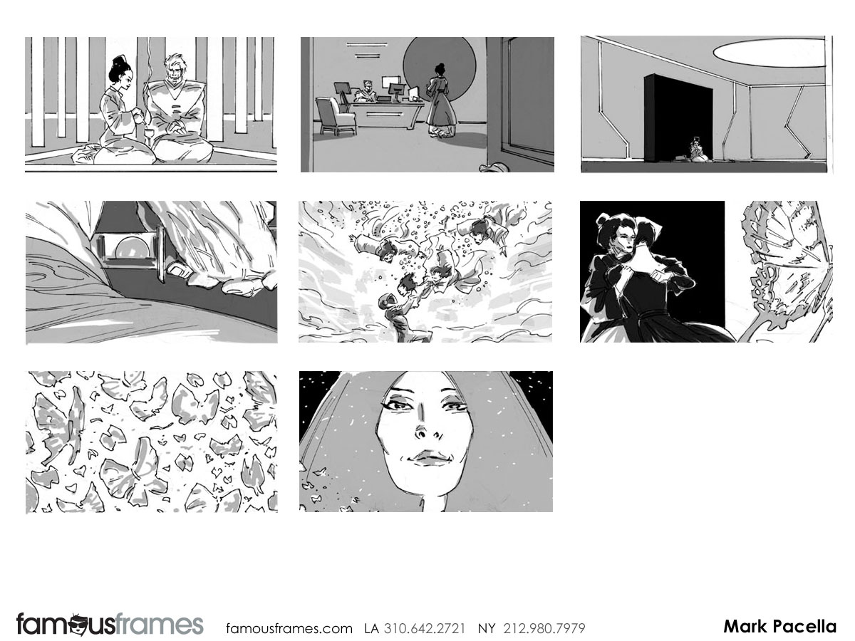 Mark Pacella*'s Film/TV storyboard art (Image #95_14_1337284854)