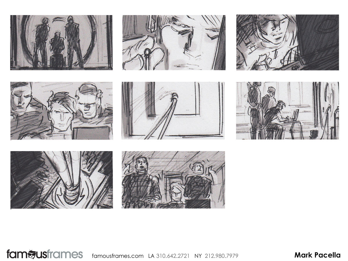 Mark Pacella*'s Film/TV storyboard art (Image #95_14_1337284864)