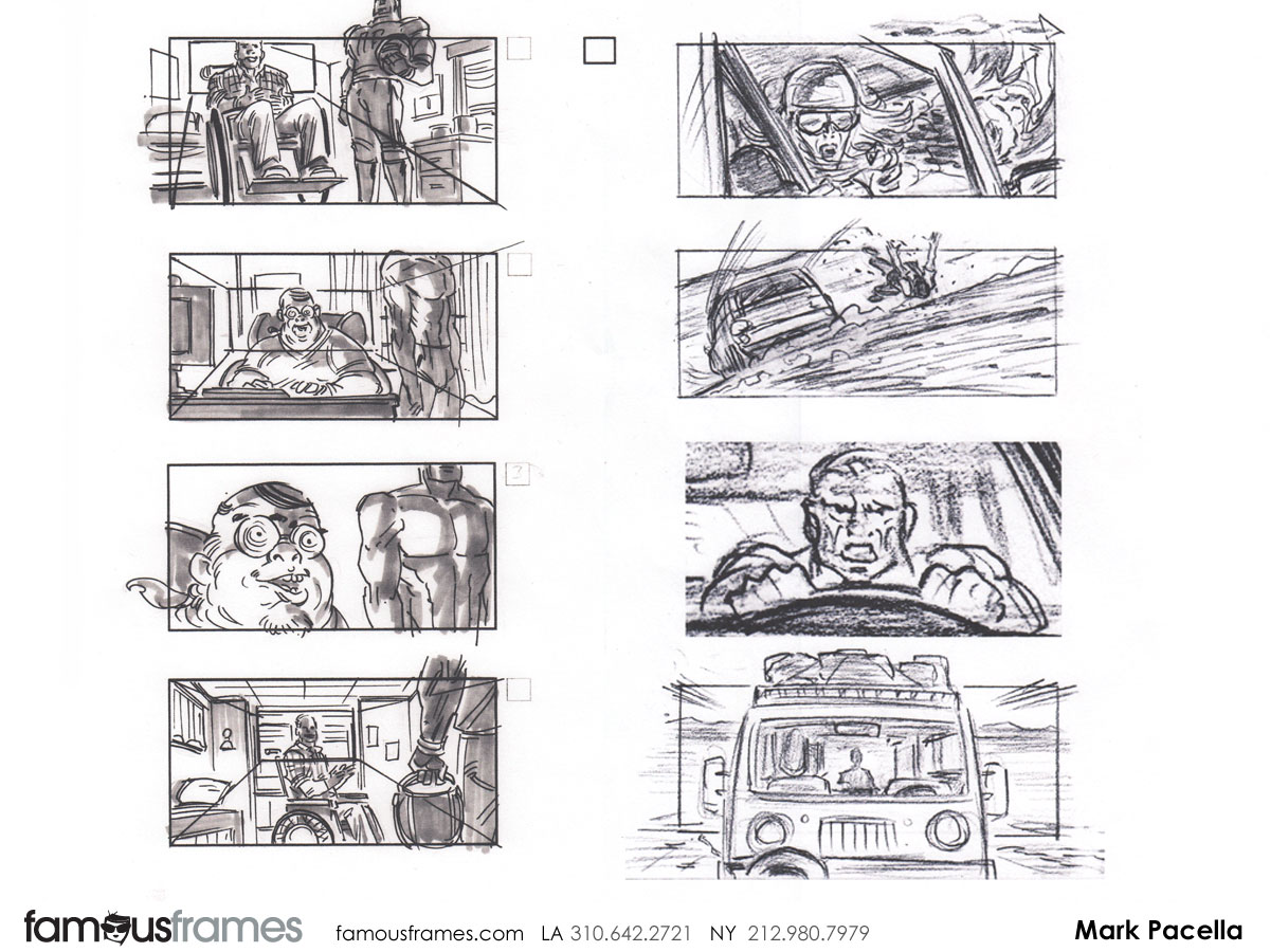 Mark Pacella*'s Film/TV storyboard art (Image #95_14_1337284976)
