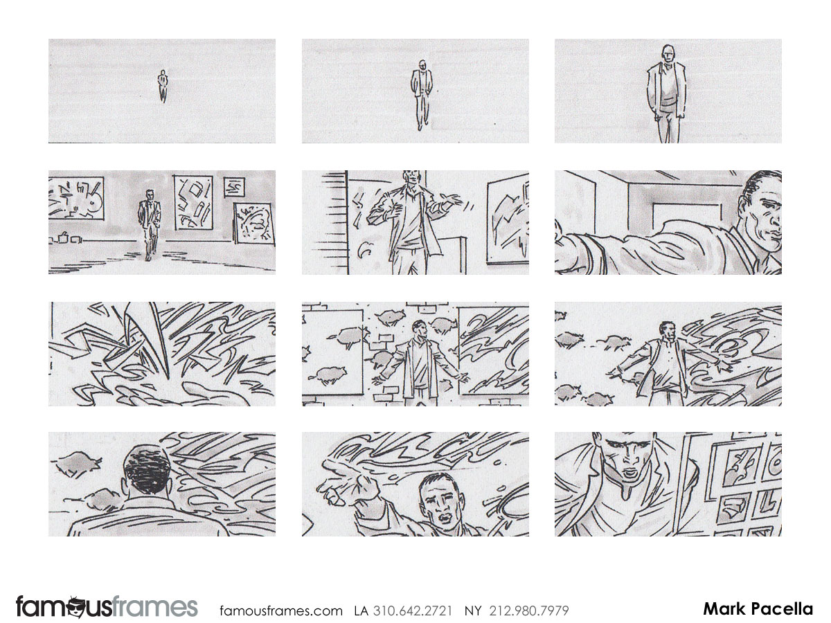 Mark Pacella*'s Film/TV storyboard art (Image #95_14_1337284989)