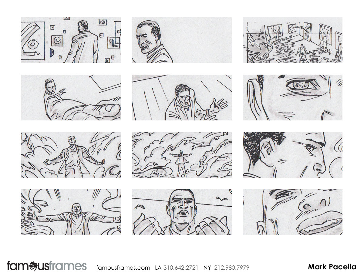 Mark Pacella*'s Film/TV storyboard art (Image #95_14_1337285001)