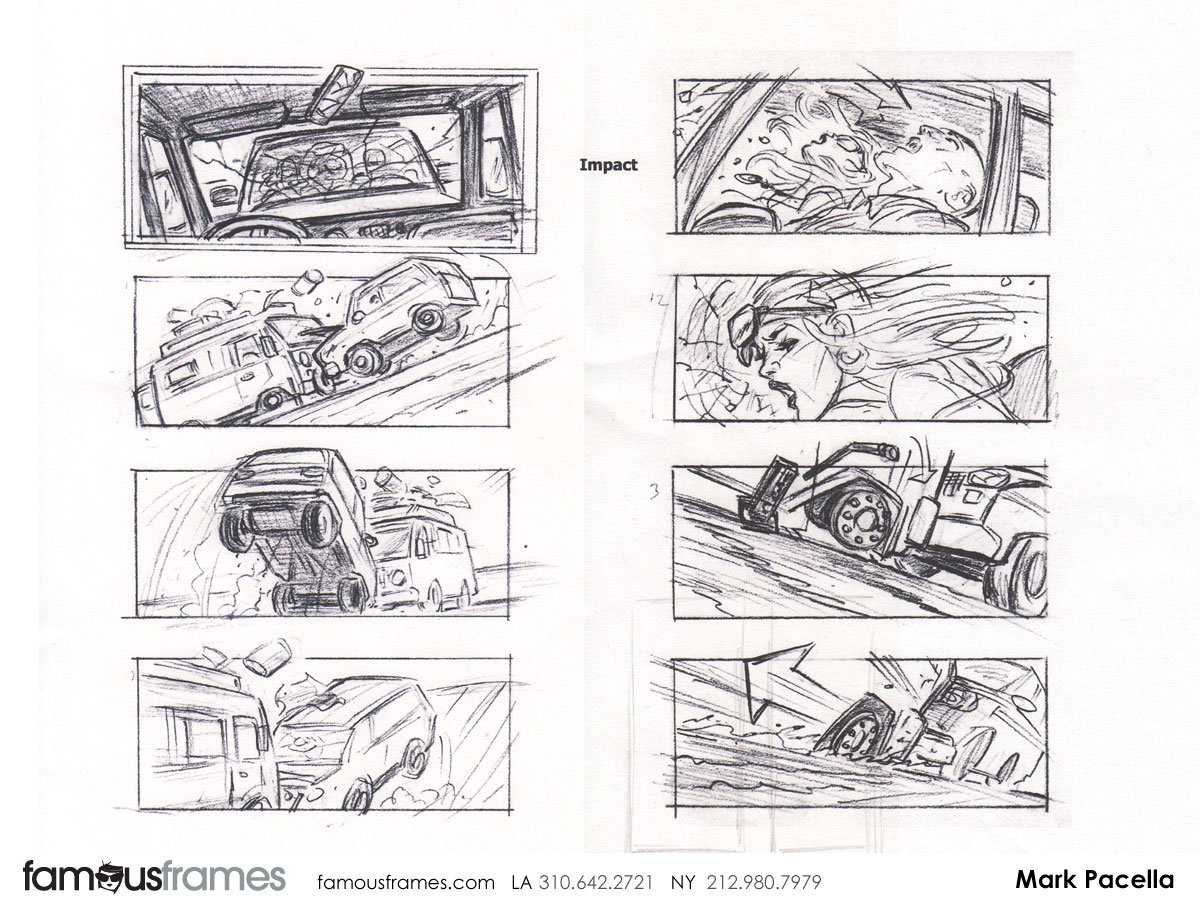 Mark Pacella*'s Film/TV storyboard art (Image #95_14_1337285027)