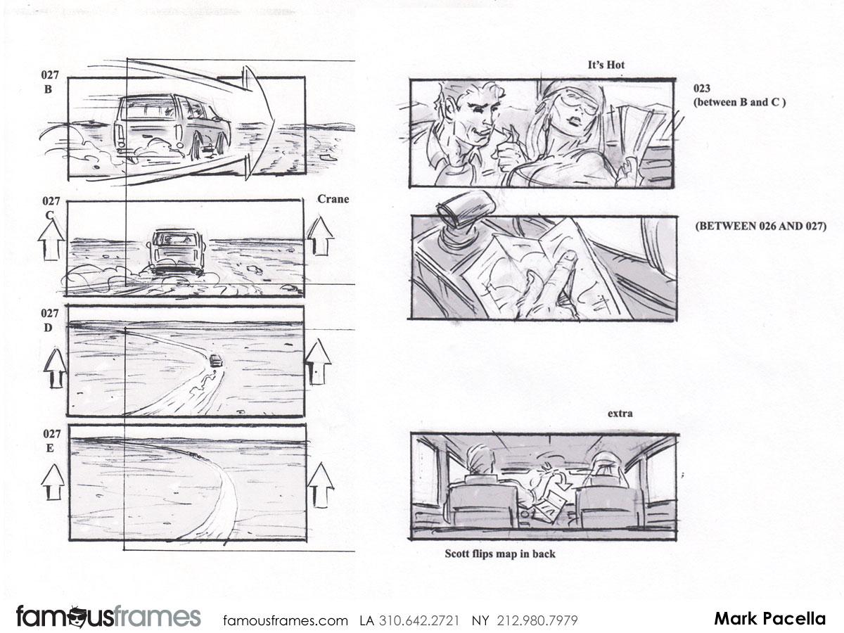Mark Pacella*'s Film/TV storyboard art (Image #95_14_1337285036)