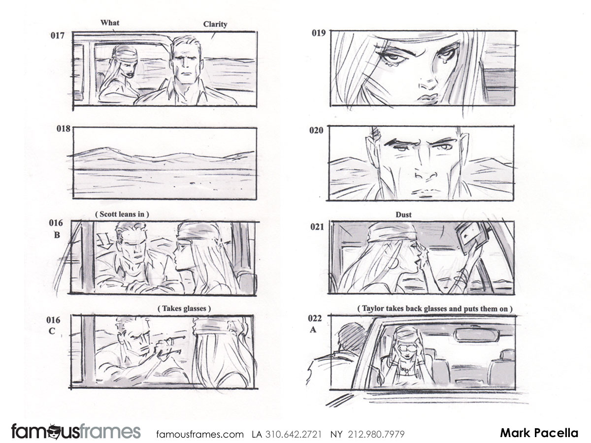 Mark Pacella*'s Film/TV storyboard art (Image #95_14_1337285045)