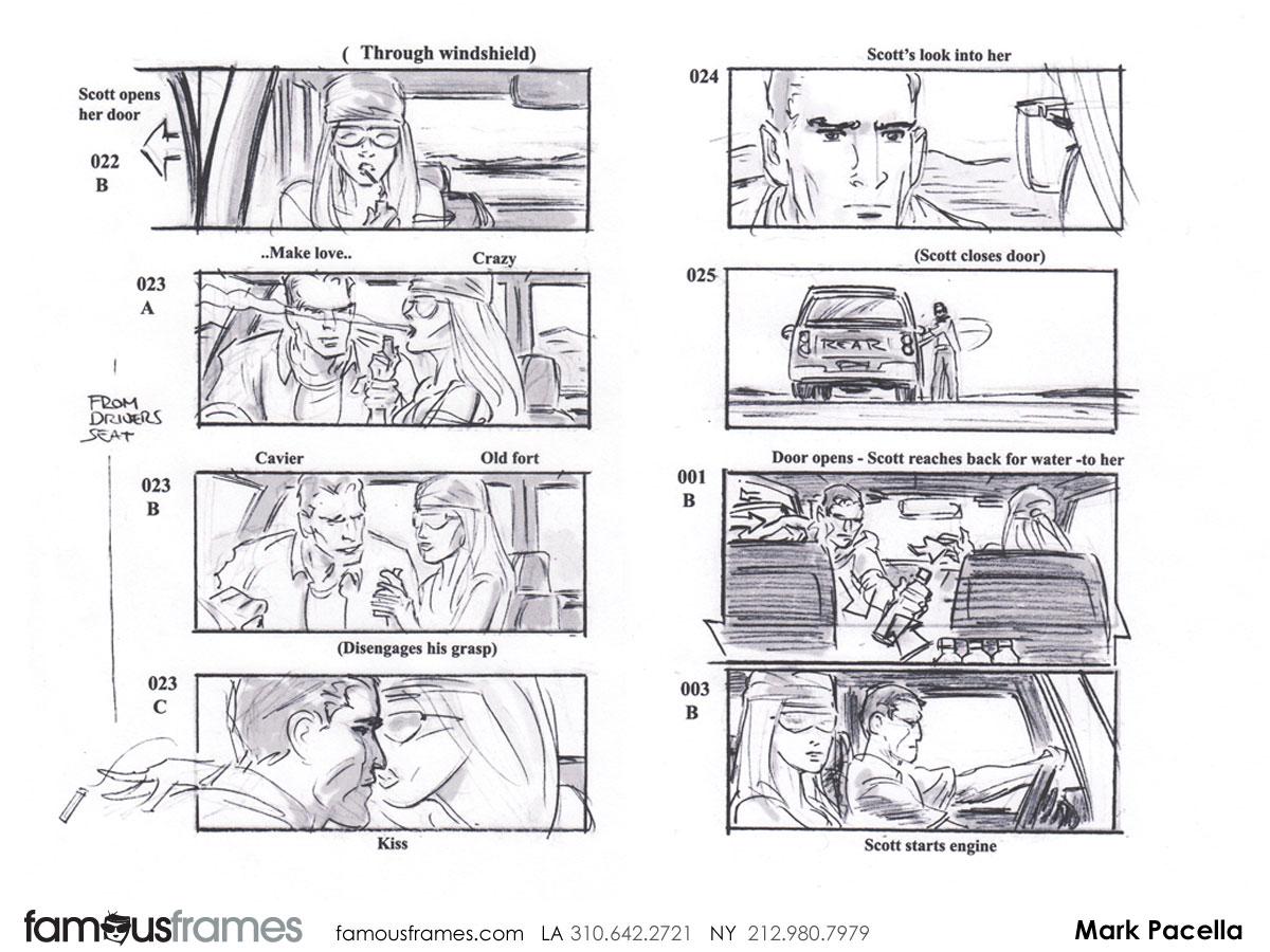 Mark Pacella*'s Film/TV storyboard art (Image #95_14_1337285056)