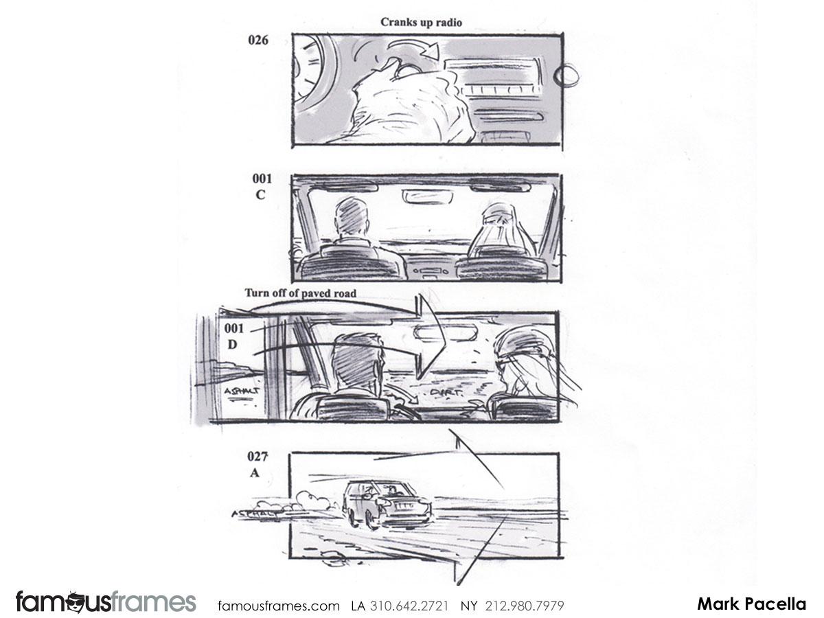 Mark Pacella*'s Film/TV storyboard art (Image #95_14_1337285070)
