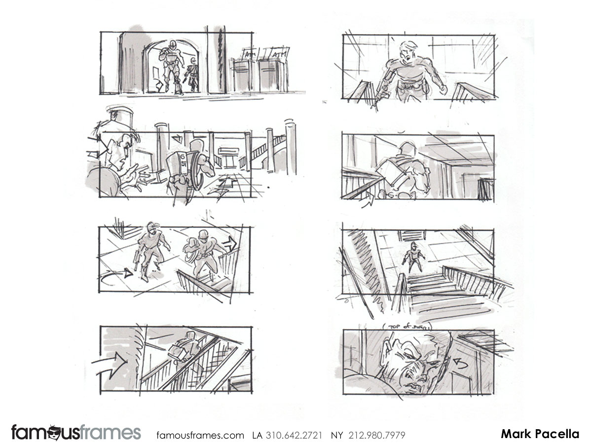 Mark Pacella*'s Film/TV storyboard art (Image #95_14_1337285097)