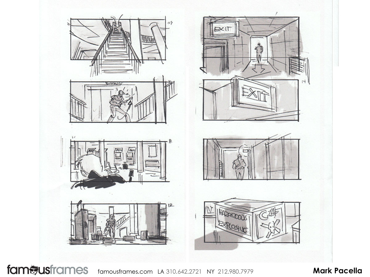 Mark Pacella*'s Film/TV storyboard art (Image #95_14_1337285145)