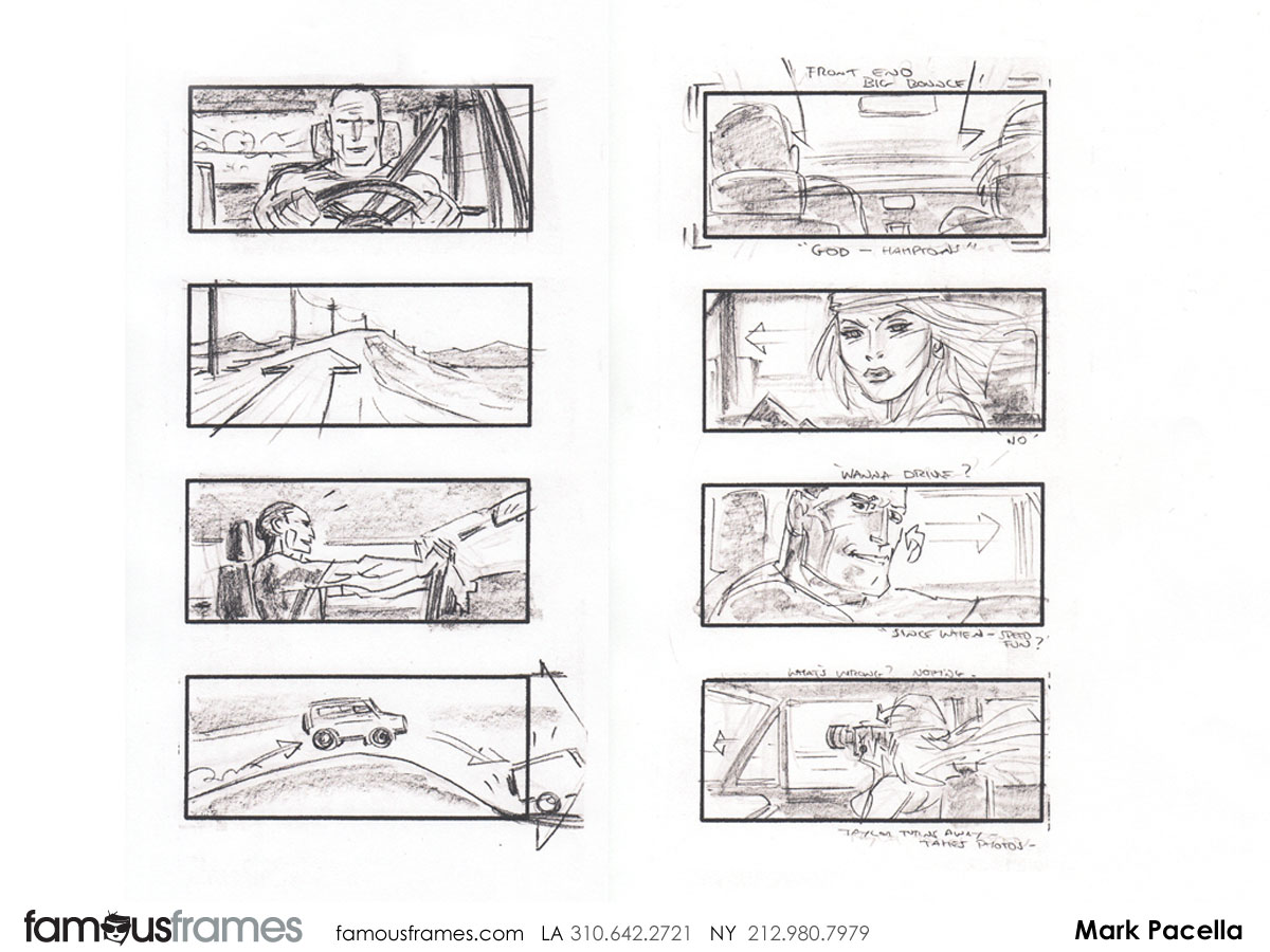 Mark Pacella*'s Film/TV storyboard art (Image #95_14_1337285157)