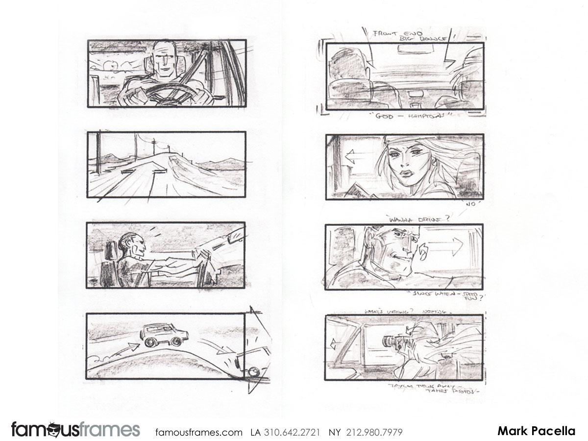 Mark Pacella*'s Film/TV storyboard art (Image #95_14_1337285157)