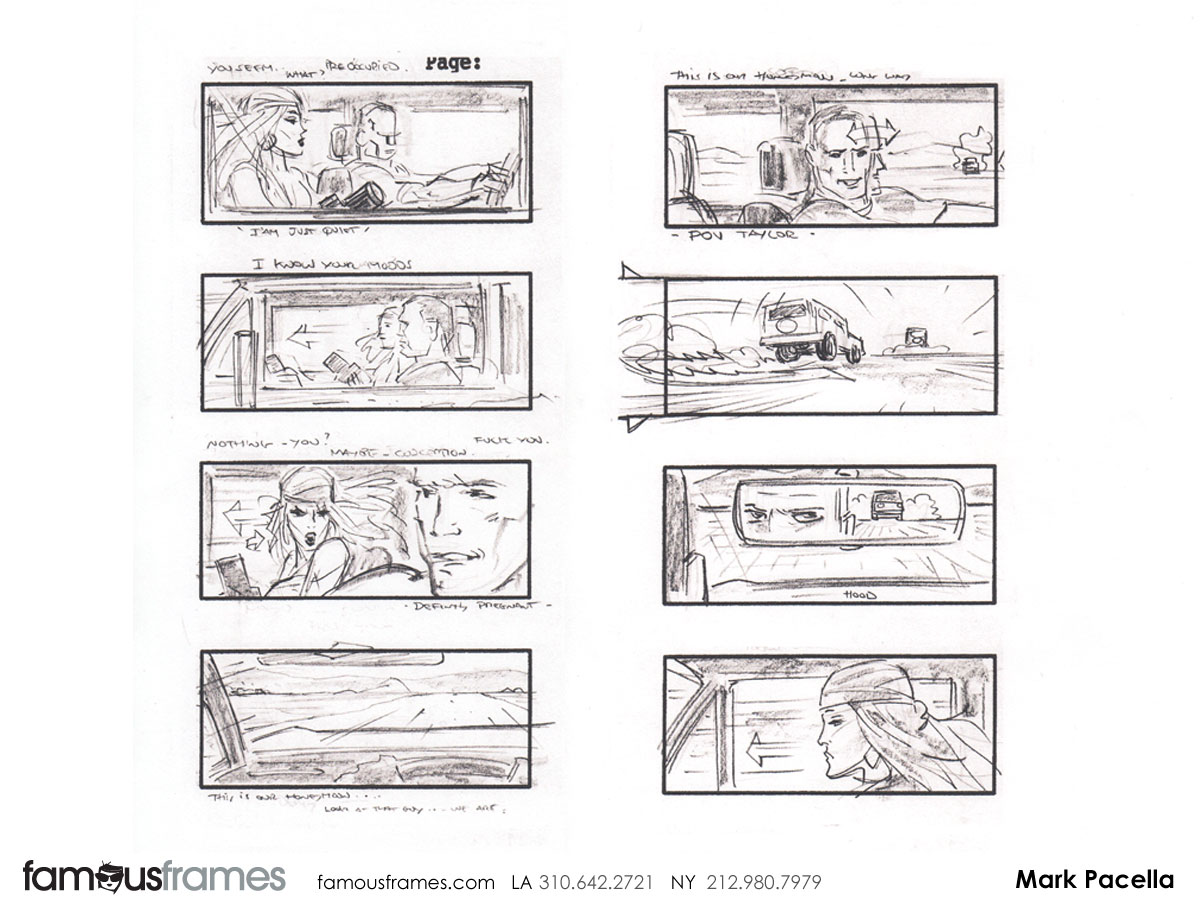 Mark Pacella*'s Film/TV storyboard art (Image #95_14_1337285168)