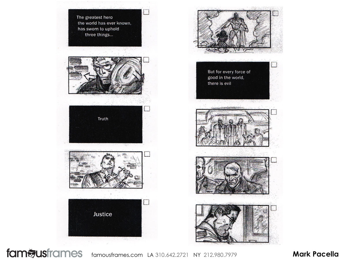 Mark Pacella*'s Film/TV storyboard art (Image #95_14_1337285248)