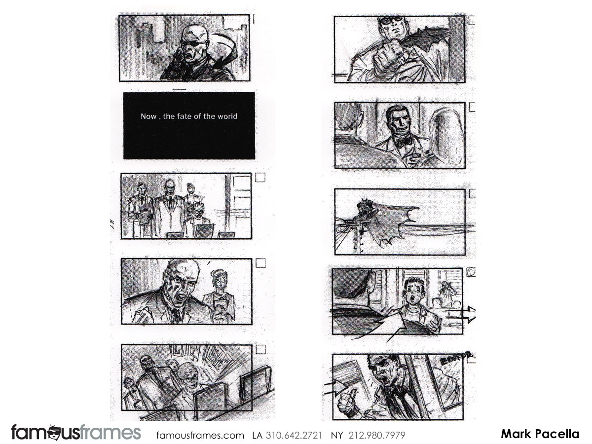 Mark Pacella*'s Film/TV storyboard art (Image #95_14_1337285262)