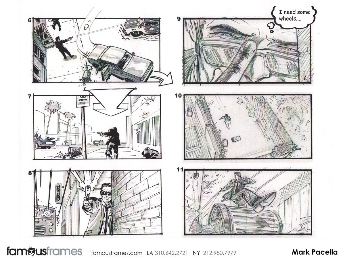 Mark Pacella*'s Film/TV storyboard art (Image #95_14_1337285355)