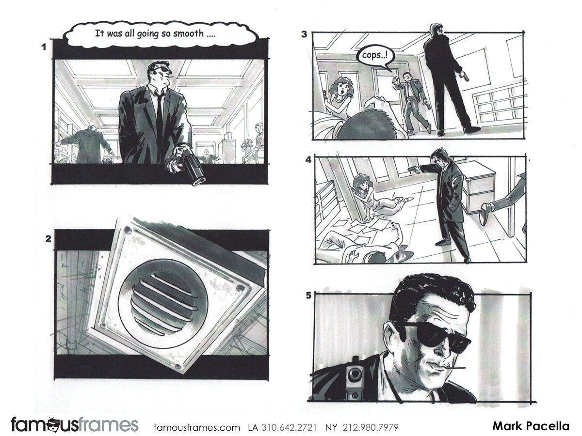 Mark Pacella*'s Film/TV storyboard art (Image #95_14_1337285375)