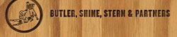 Butler, Shine, Stern & Partners