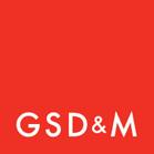 GSD&M Advertising