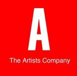 The Artists Company