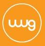 Uniworld Group