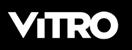 Vitro Agency