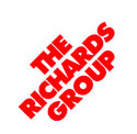 The richrds group