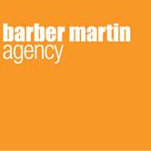 Barber Martin Agency