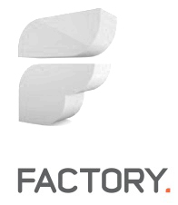 Factory.
