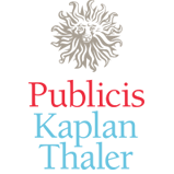 Publicis Kaplan Thaler