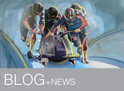 Blog+news